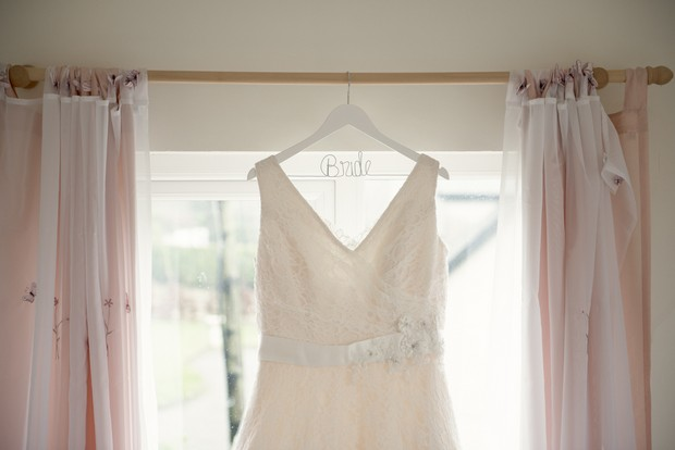 Wedding Dresses Inspiration - Bridal Style Blog ...