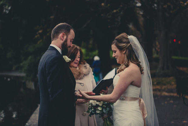 Wedding Celebrants & Solemnisers Share Ways to Personalise Your Ceremony Plus Useful Tips images 1