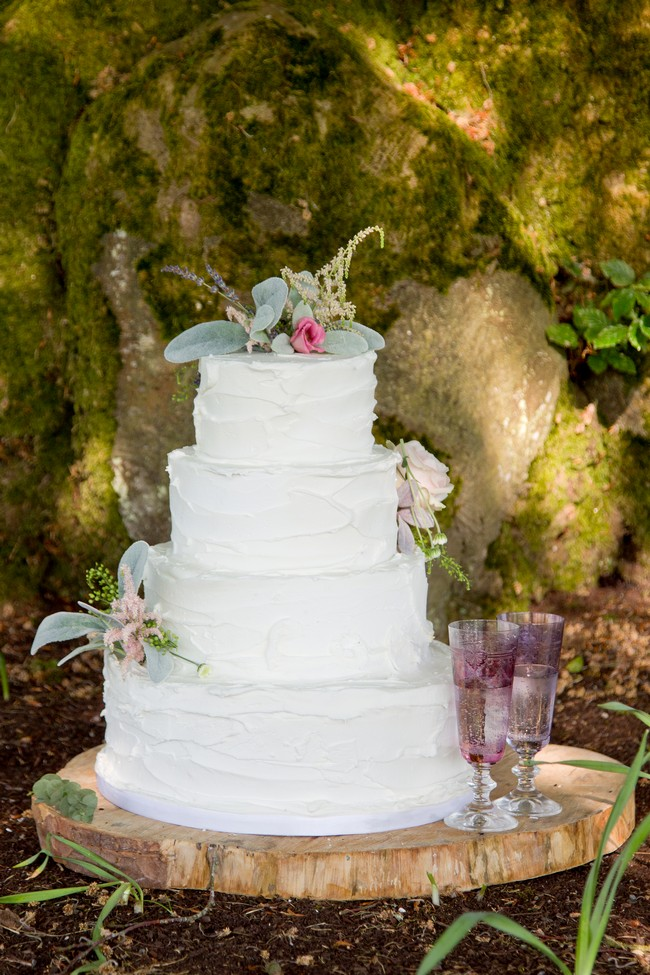 Summer Wedding Inspiration at Slieve Russell Hotel images 11