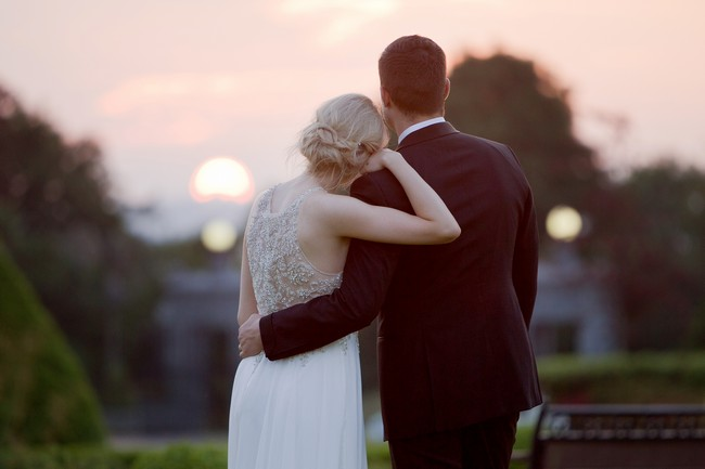 Summer Wedding Inspiration at Slieve Russell Hotel images 14