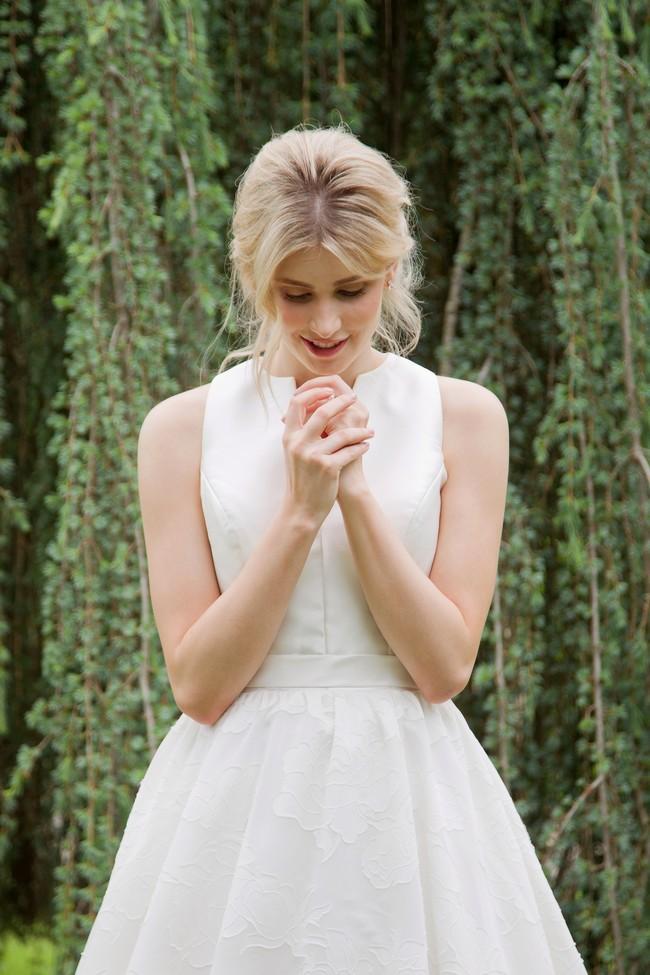 Summer Wedding Inspiration at Slieve Russell Hotel