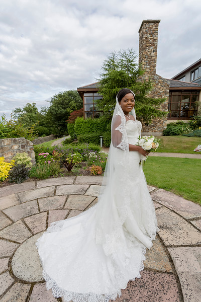 An Elegant Druids Glen Wedding by Colreavy C images 32
