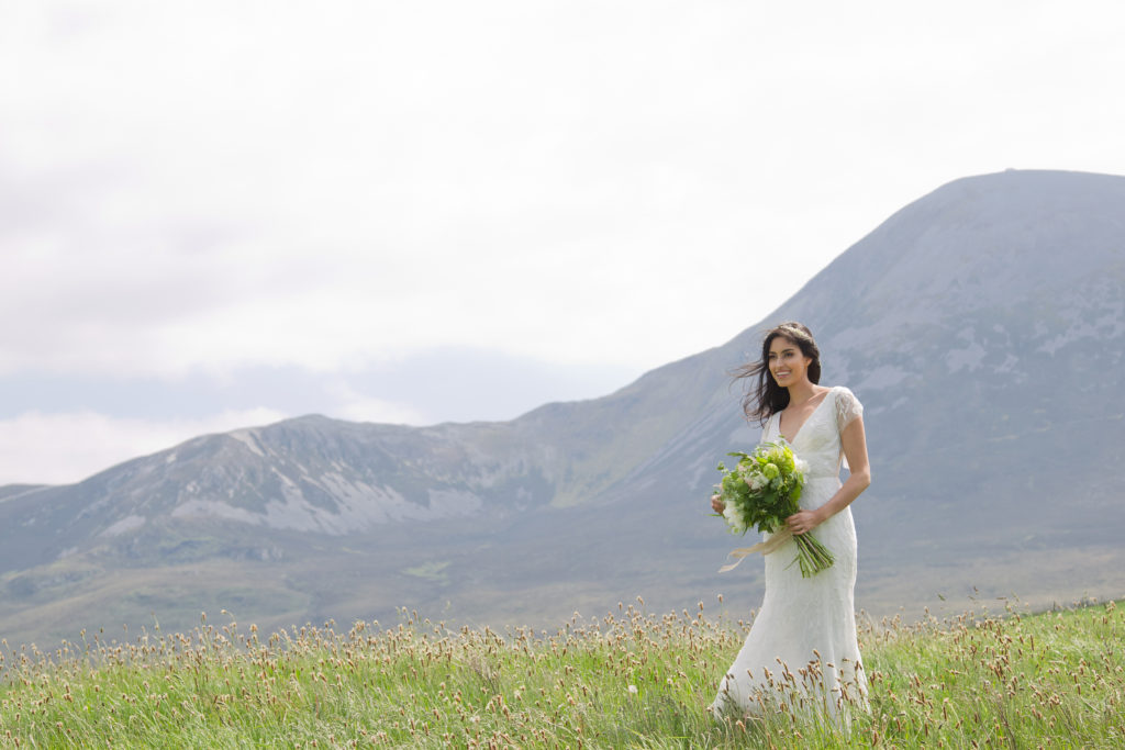 Westport Woods: A Breathtaking Destination Wedding Location images 1