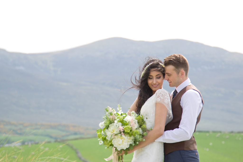 Westport Woods: A Breathtaking Destination Wedding Location images 4