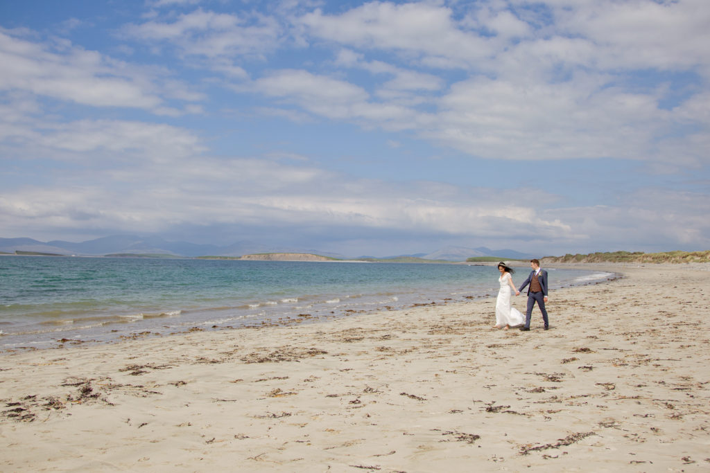 Westport Woods: A Breathtaking Destination Wedding Location images 6