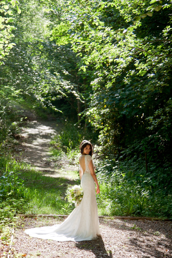 Westport Woods: A Breathtaking Destination Wedding Location images 8