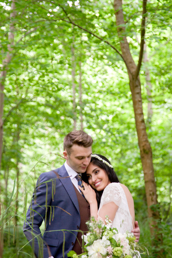 Westport Woods: A Breathtaking Destination Wedding Location images 10