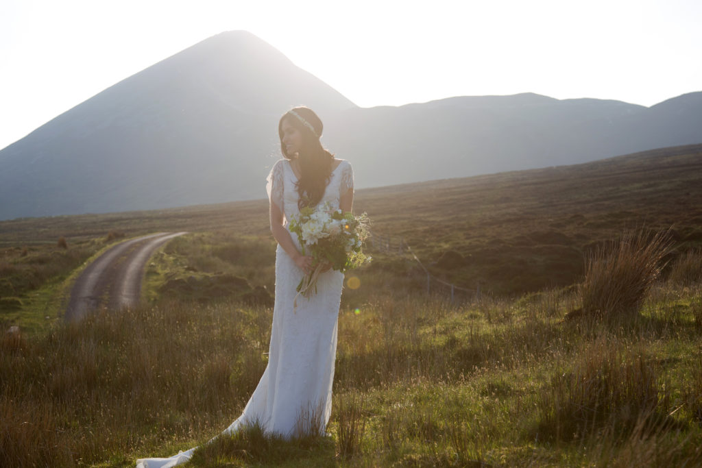 Westport Woods: A Breathtaking Destination Wedding Location images 12
