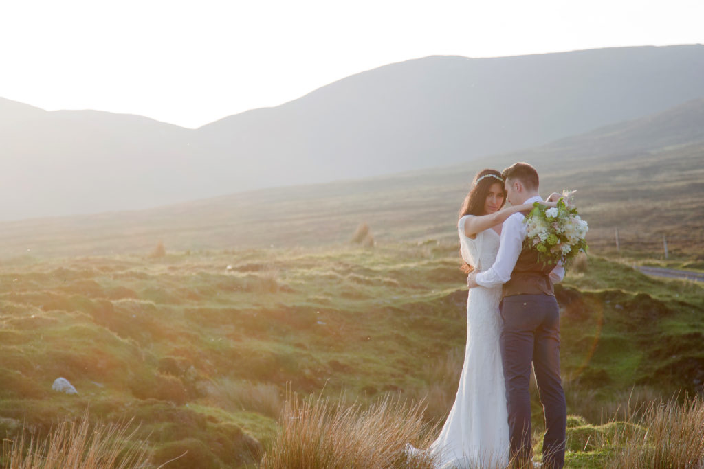 Westport Woods: A Breathtaking Destination Wedding Location images 15