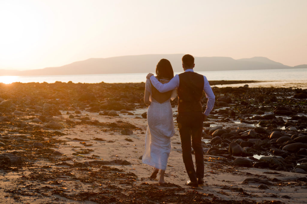 Westport Woods: A Breathtaking Destination Wedding Location images 16
