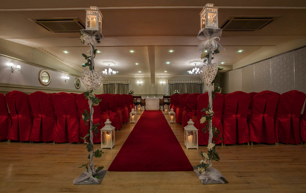 4 Charming Carlow Wedding Venues images 4