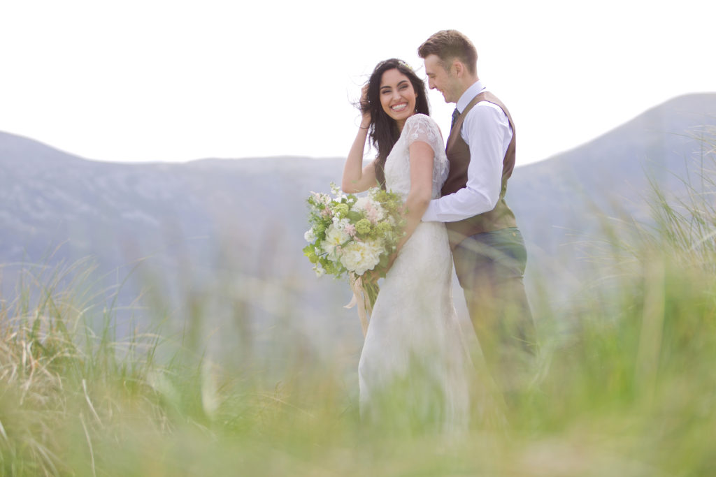 Westport Woods: A Breathtaking Destination Wedding Location images 23