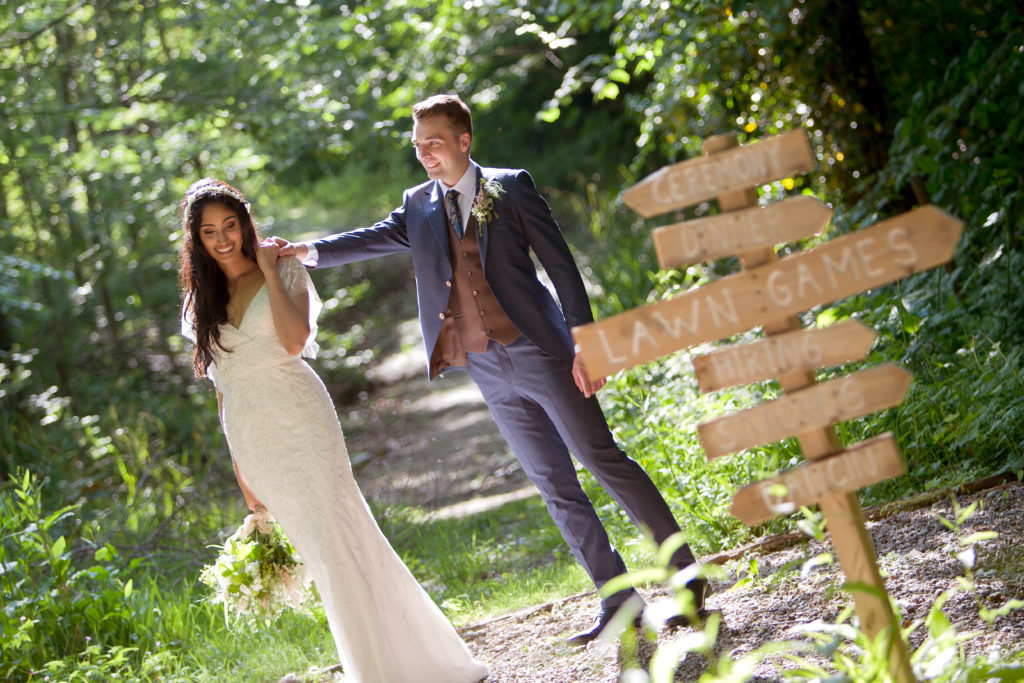 Westport Woods: A Breathtaking Destination Wedding Location images 29