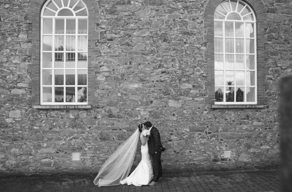 A Romantic Wedding at Errigal Country House Hotel by Andrew Mackin images 13