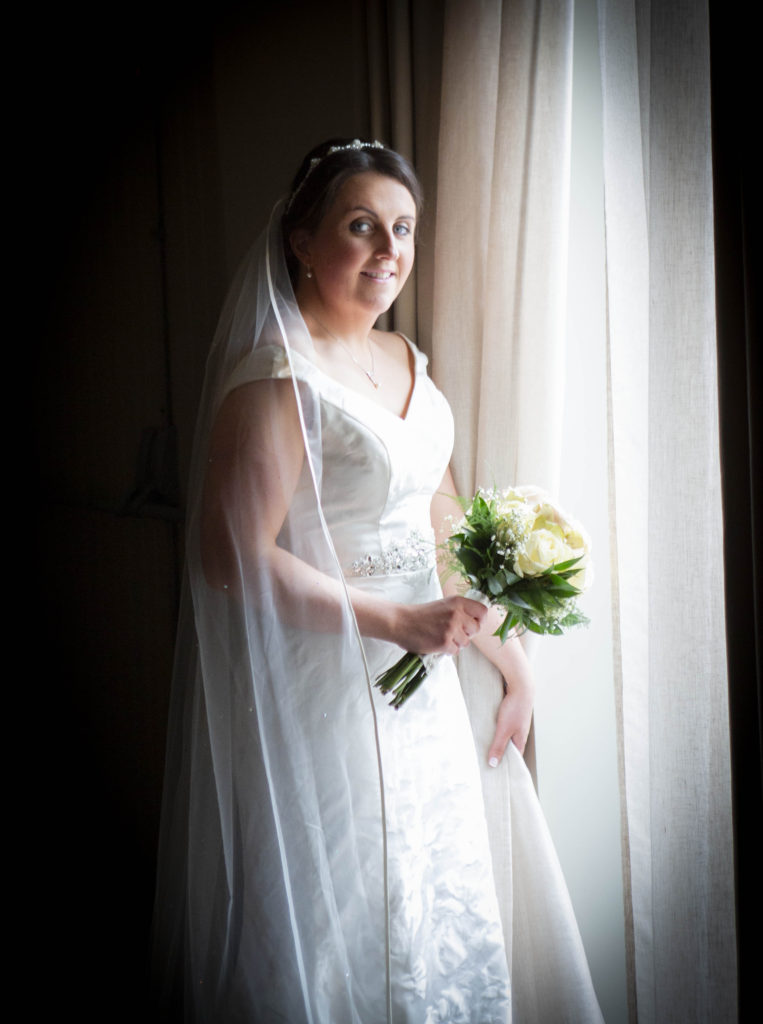 A Romantic Wedding at Errigal Country House Hotel by Andrew Mackin images 19