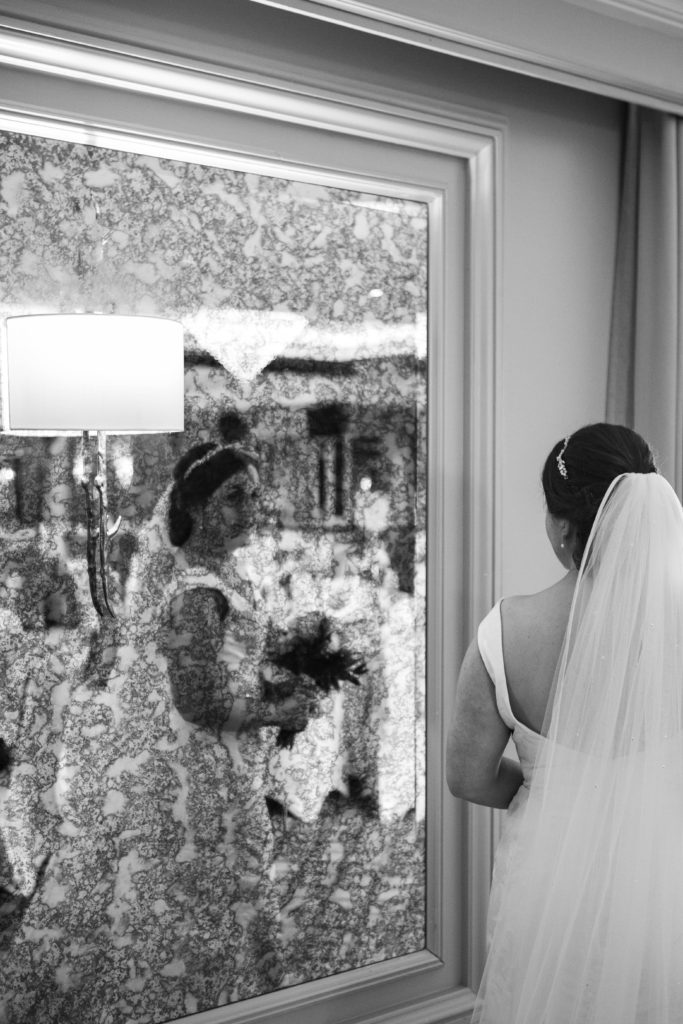 A Romantic Wedding at Errigal Country House Hotel by Andrew Mackin images 21