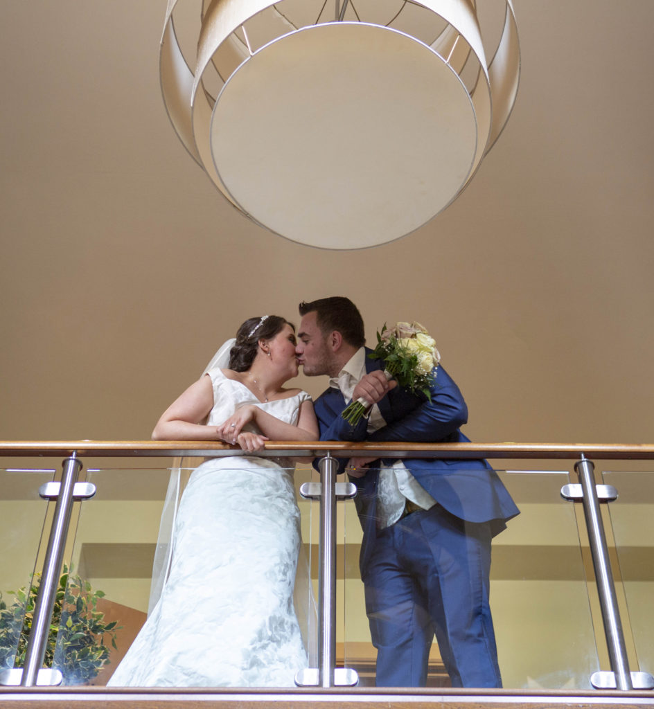 A Romantic Wedding at Errigal Country House Hotel by Andrew Mackin images 26
