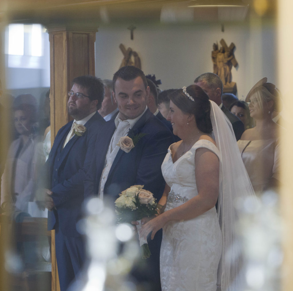 A Romantic Wedding at Errigal Country House Hotel by Andrew Mackin images 31
