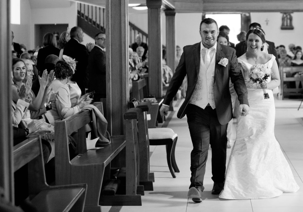 A Romantic Wedding at Errigal Country House Hotel by Andrew Mackin images 34