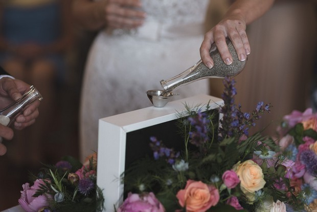 Wedding Celebrants & Solemnisers Share Ways to Personalise Your Ceremony Plus Useful Tips images 7