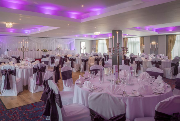 4 Charming Carlow Wedding Venues images 7