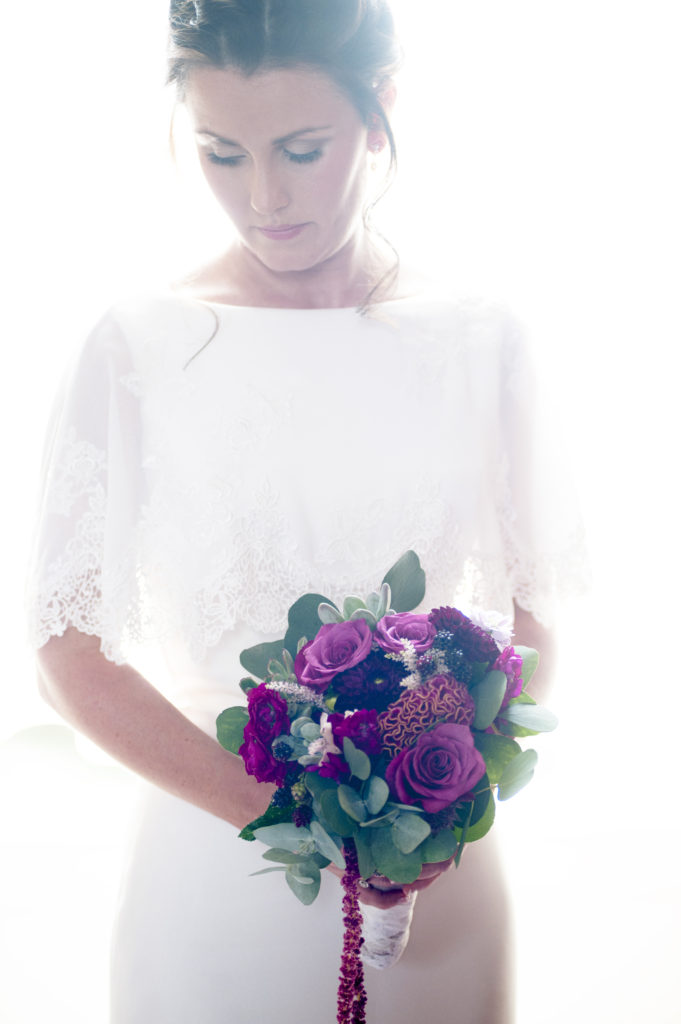 The A-Z of Wedding Photography images 1