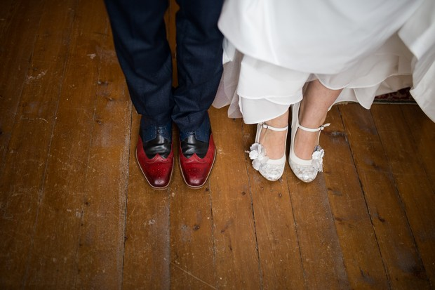 6 Wedding Pros That Can Help Make Your Planning Journey Easier images 1