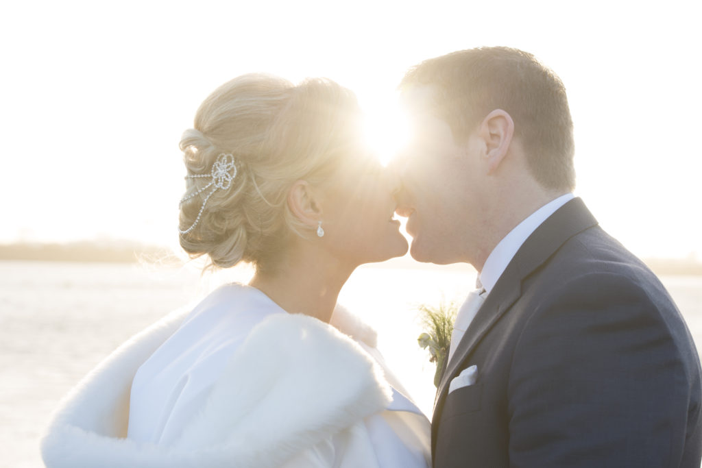 The A-Z of Wedding Photography images 10