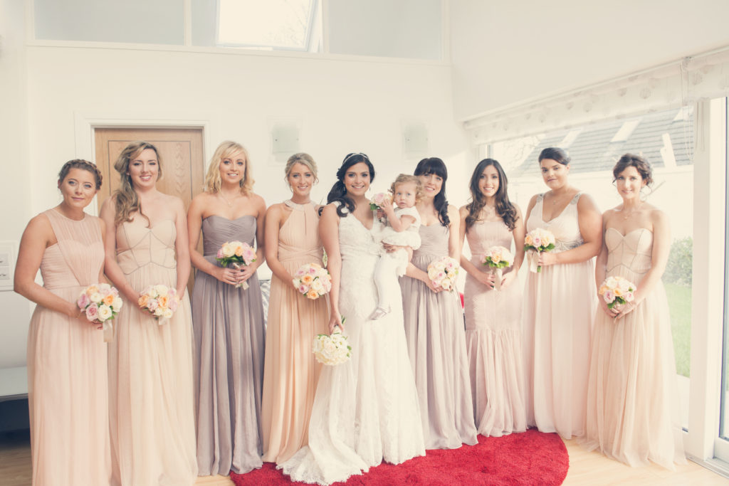 The A-Z of Wedding Photography images 15