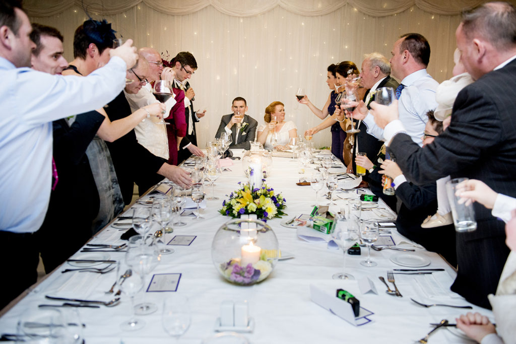 The A-Z of Wedding Photography images 19