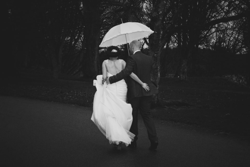 The A-Z of Wedding Photography images 22