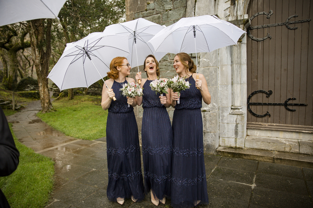Rain On Your Wedding Day.How To Deal With Rain On Your Wedding Day