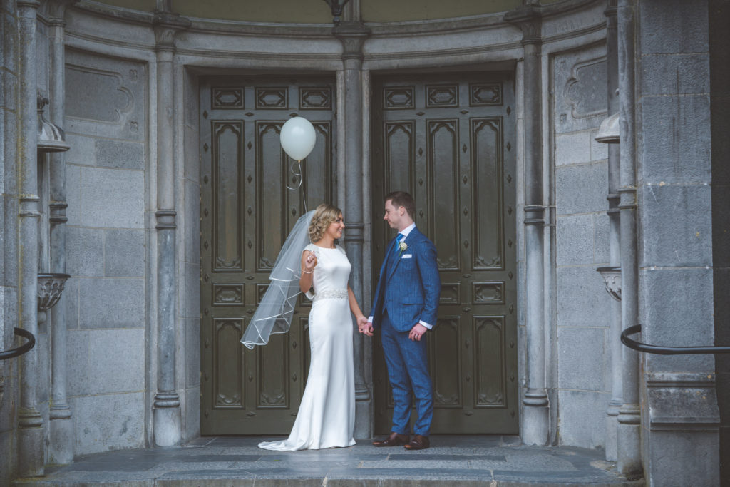 A Wonderful Castle Durrow Wedding by Paul Duane Photography images 23
