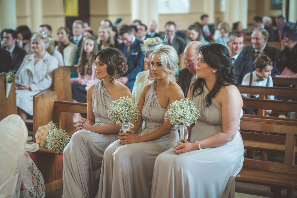 A Wonderful Castle Durrow Wedding by Paul Duane Photography images 12