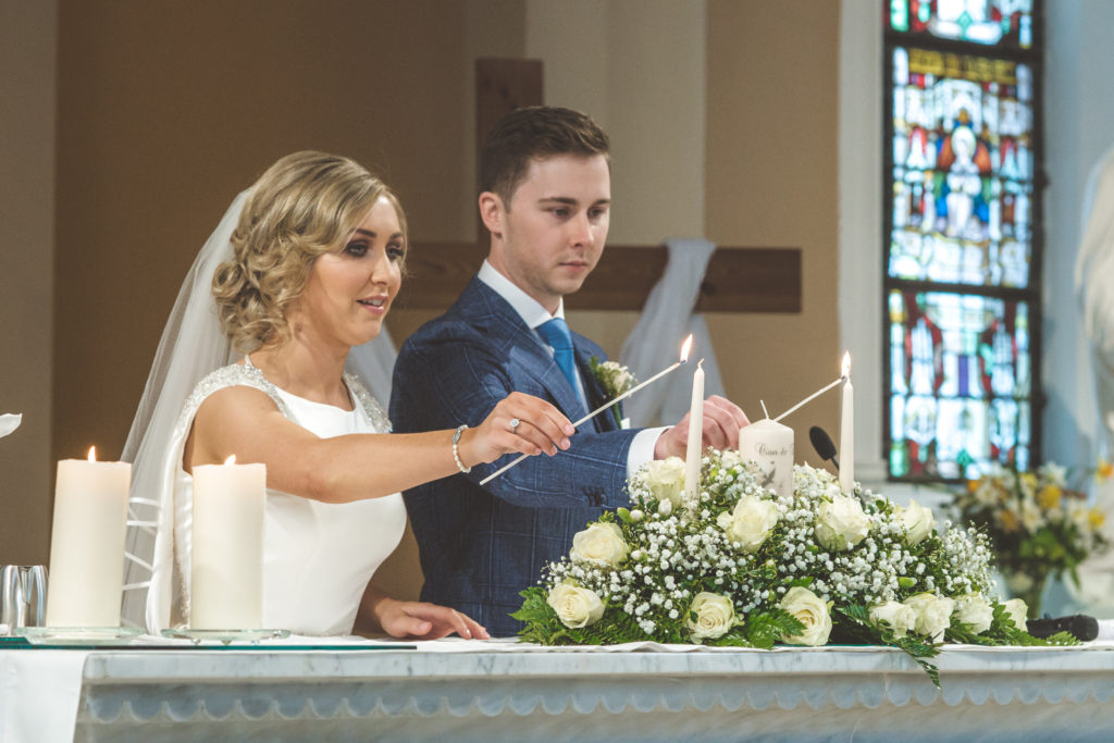 A Wonderful Castle Durrow Wedding by Paul Duane Photography images 13