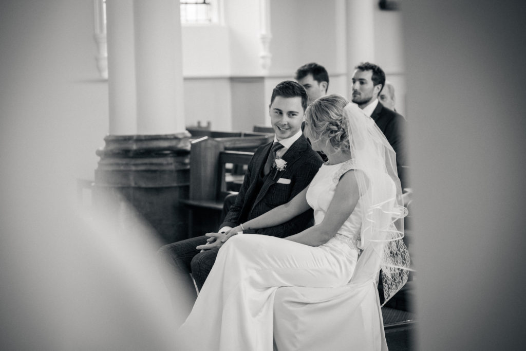 A Wonderful Castle Durrow Wedding by Paul Duane Photography images 16