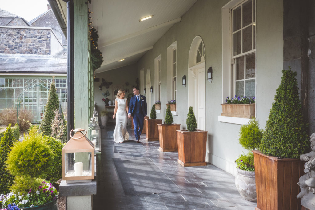 A Wonderful Castle Durrow Wedding by Paul Duane Photography images 32