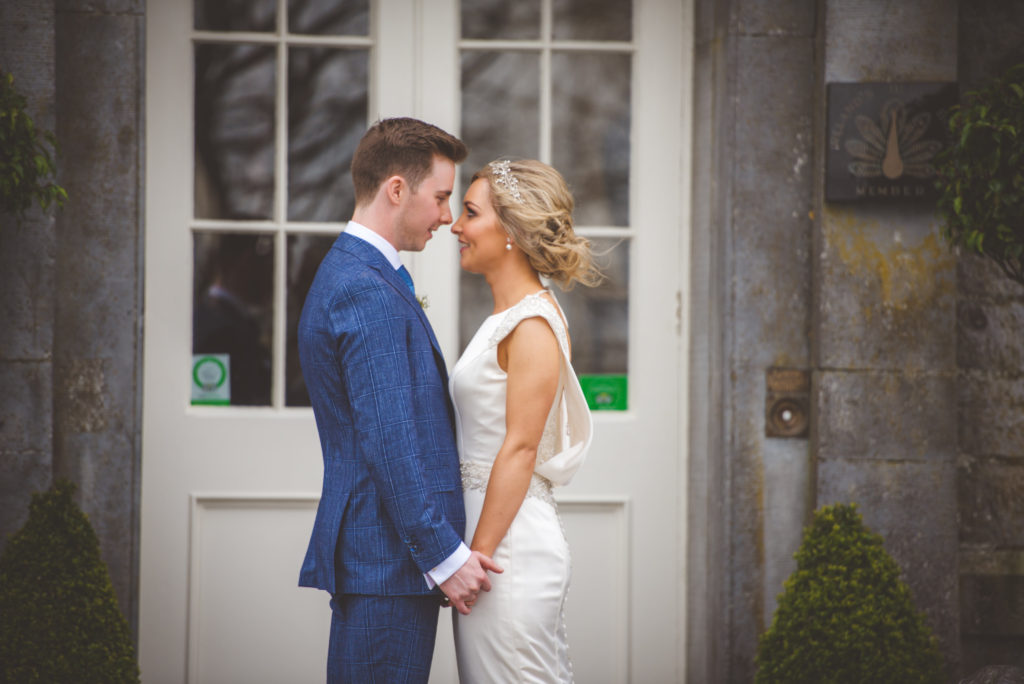 A Wonderful Castle Durrow Wedding by Paul Duane Photography images 25