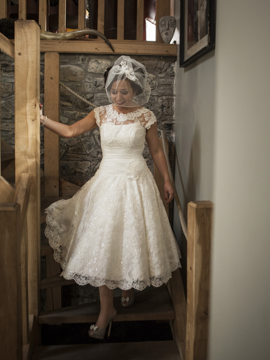 12 Irish Bridal Designers To Consider For Your Dream Wedding Dress Weddingsonline