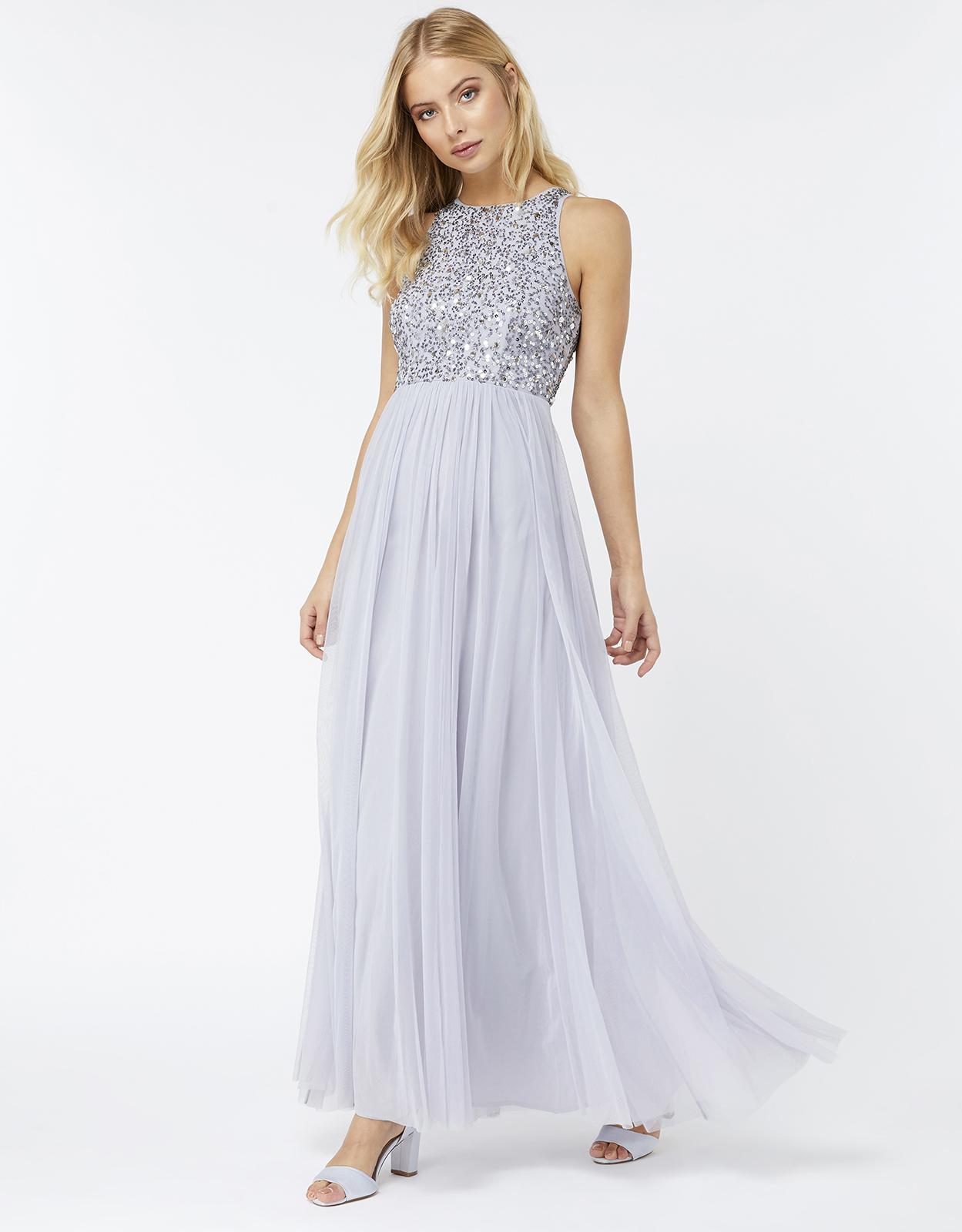2ab064175 Monsoon Bridesmaid Dresses Debenhams