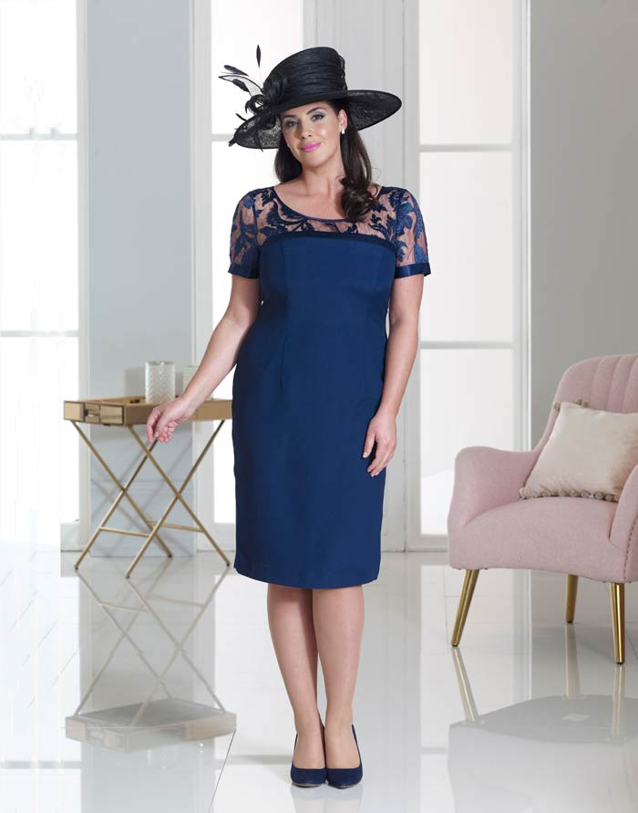 24 Chic Autumn Winter Mother Of The Bride Outfits Weddingsonline,Mothers Dresses To Wear To A Wedding