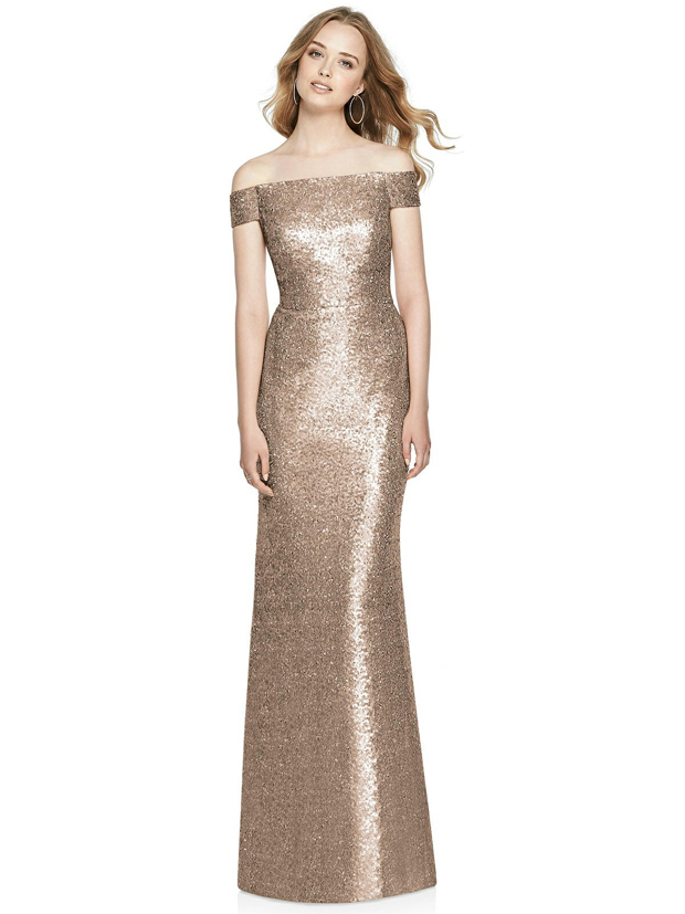 6d0f55482 Divine A/W Bridesmaid Dresses from the Dessy Group | weddingsonline