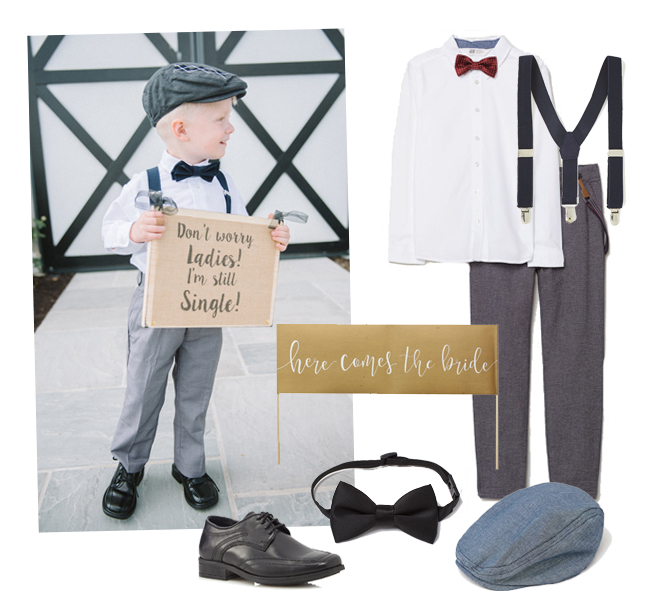 cute-page-boy-outfits