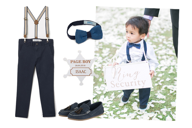 cute-page-boy-outfits-main