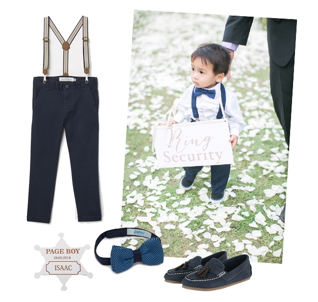 cute-page-boy-outfits-ring-security