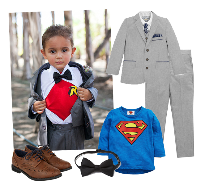 super-cute-page-boy-outfits