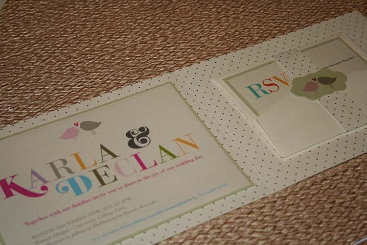 Stephs Personalised Cards