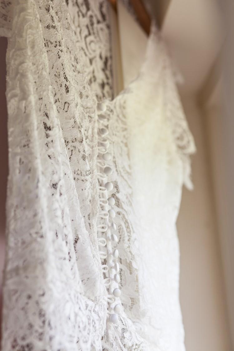 eilis wedding dress