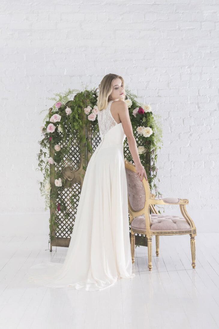 Charlotte-Balbier- Amor indomable -Aphrodite