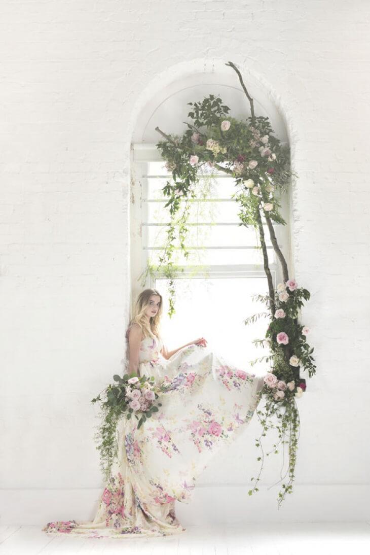 Charlotte-Balbier-Untamed-Love-